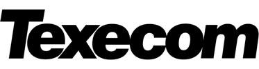 Texecom home security cameras
